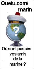 Ouetu.com/marin, retrouver collègues boulot bateaux marine nationale